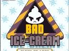 المثلجات السيئة
