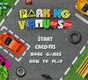 Parking Virtuoso