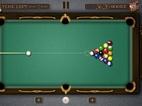 Billiards master pro