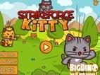 Strikeforce Kitties