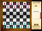 شطرنج المحترفين