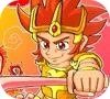 Legend of Yang Longuet 3 : Phoenix